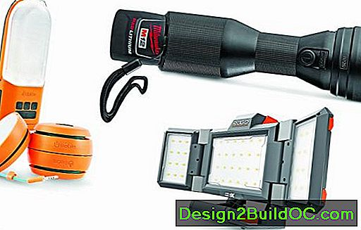 Handy Portable Led Lights - Ideer - 20192019.JulJul.TueTue
