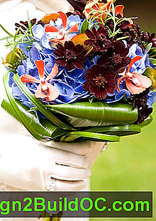 Bridal Bouquet Slike: bouquet