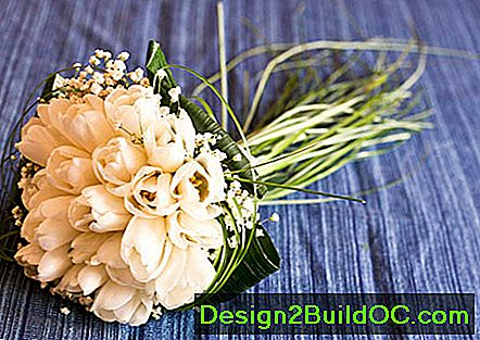 Bridal Bouquet Slike: bridal