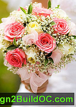 Bridal Bouquet Slike: slike