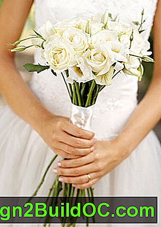 Bridal Bouquet Slike: nevesto