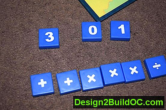 Builder'S Math For Kids - Ideer - 20192019.JunJun.WedWed