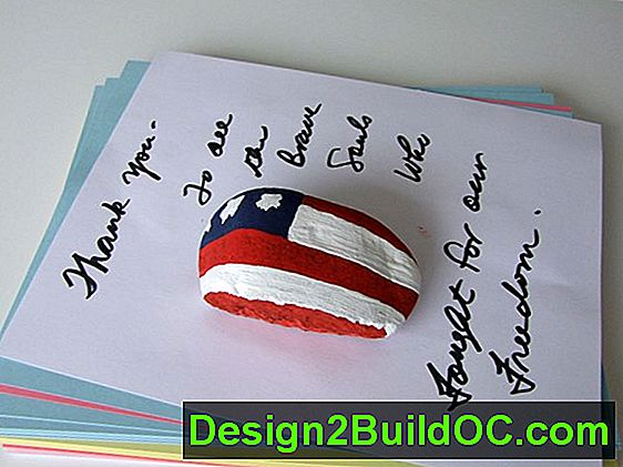 Memorial Day Crafts - Stile di vita