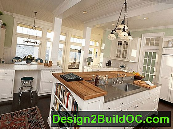 Design2BuildOC.com