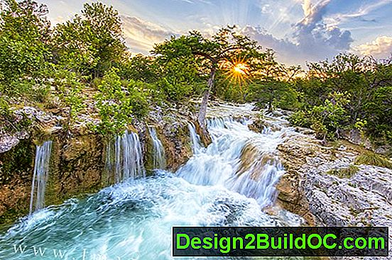 The Austin Project: Before - Idee - 20192019.SepSep.WedWed