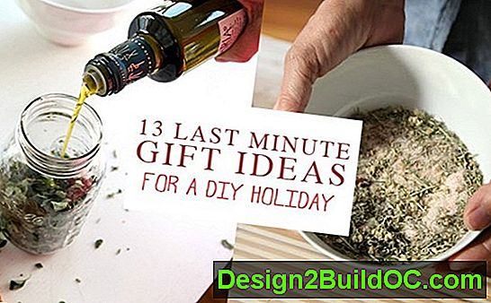 Happy Diy Holiday Gift Guide