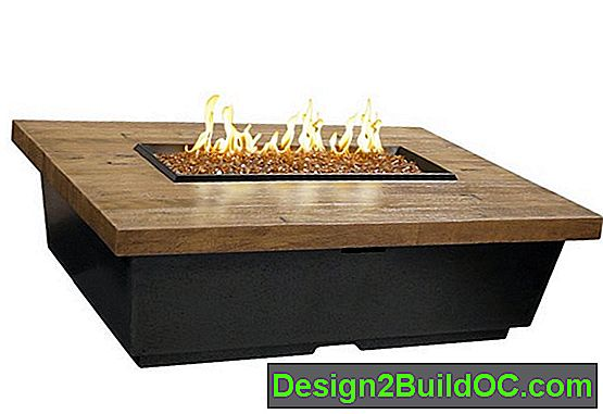 Fire Pit Kits Shopping Guide