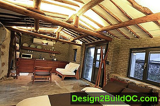 Save Design2BuildOC: Impressionante Michigan Italianizzato