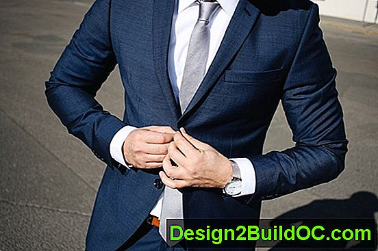 What Not To Wear: Business Attire Pictures - Lifestyle - 20192019.AprApr.ThuThu