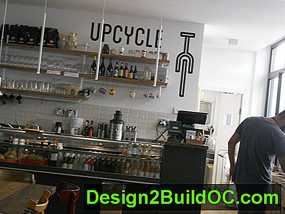 Upcycle C Se Spaja U Bookende