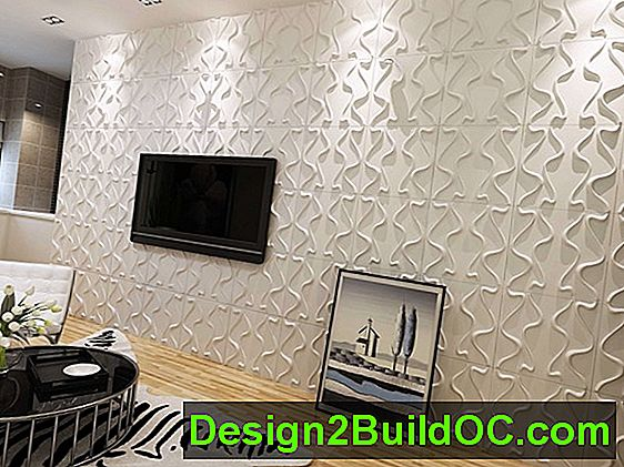 Materiali Backsplash A Superficie Solida