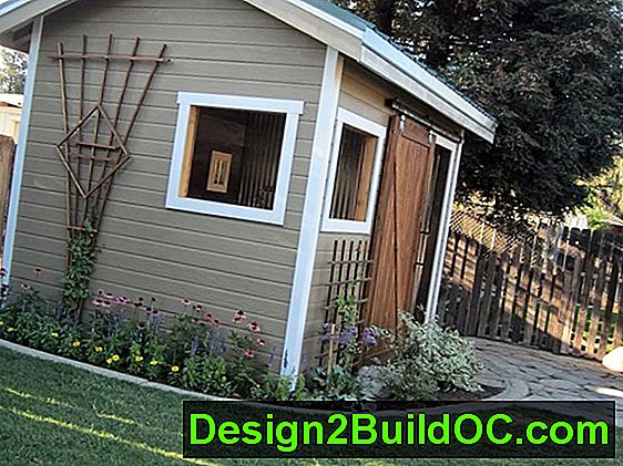Best Design2BuildOC Neighborhoods 2018: Gardening - Ideeën - 20192019.AprApr.ThuThu