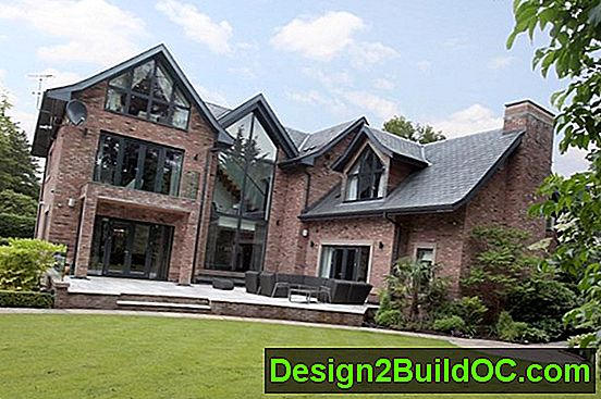 Save Design2BuildOC: Red Een Pennsylvania Victoriaans - Ideeën - 20192019.AprApr.ThuThu